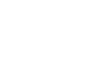 Merimbula News Weekly