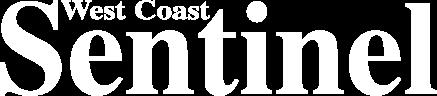 West Coast Sentinel