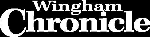 Wingham Chronicle