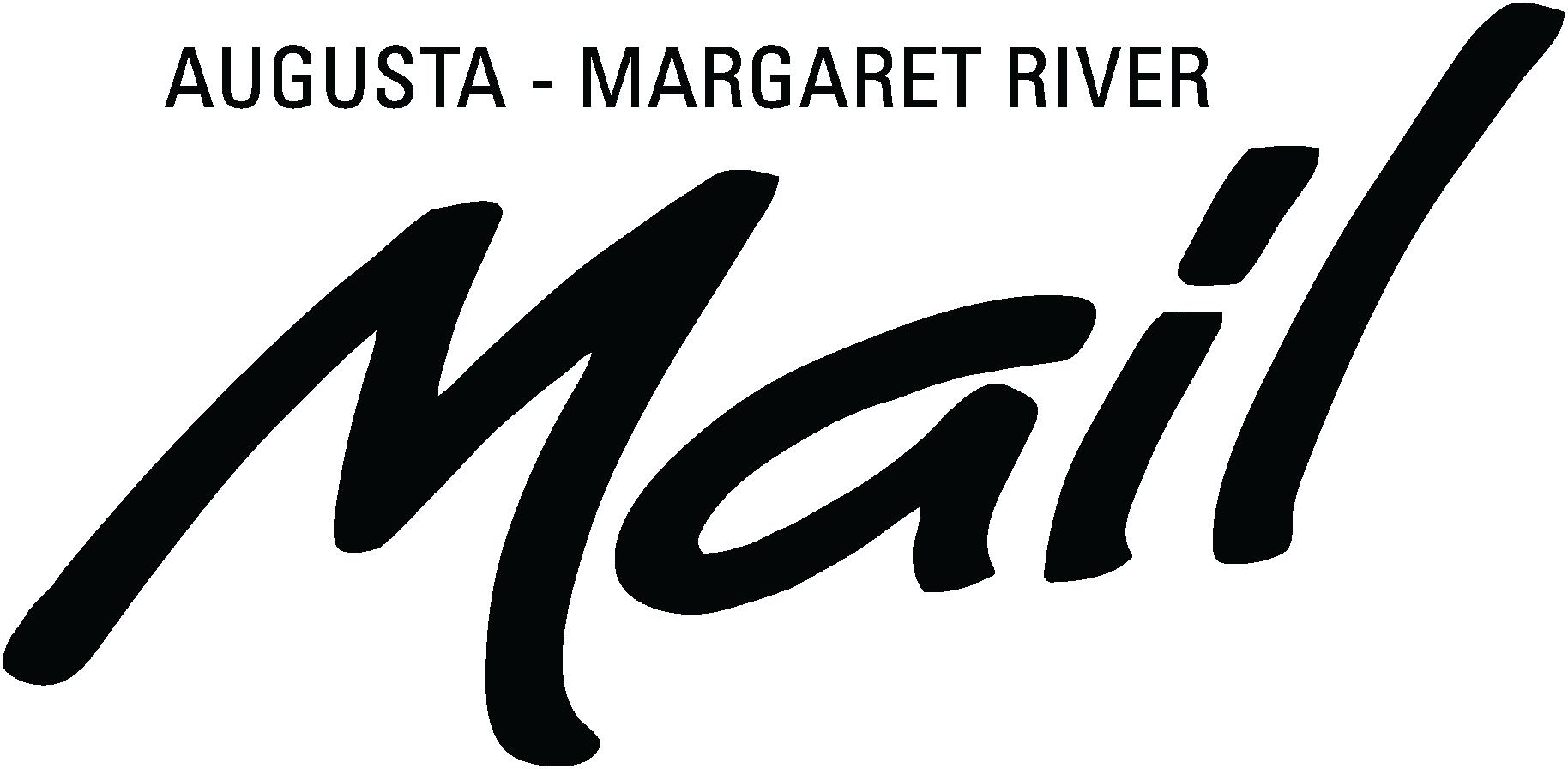 Augusta-Margaret River Mail