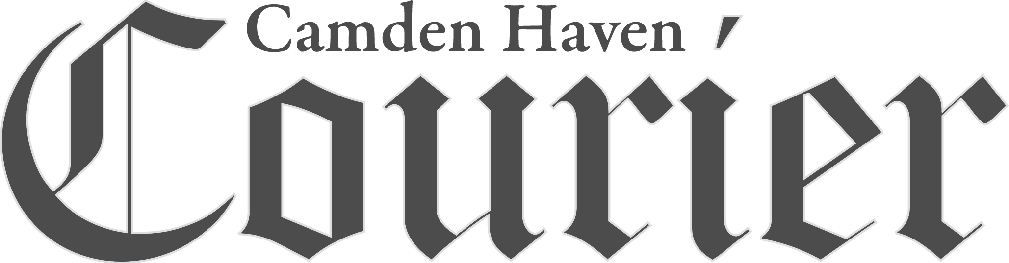 Camden Haven Courier