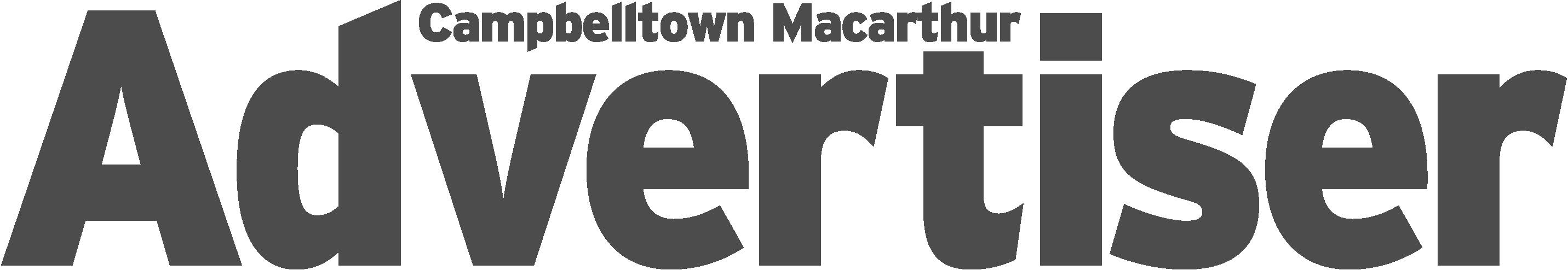 Campbelltown-Macarthur Advertiser