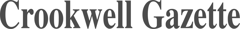 Crookwell Gazette