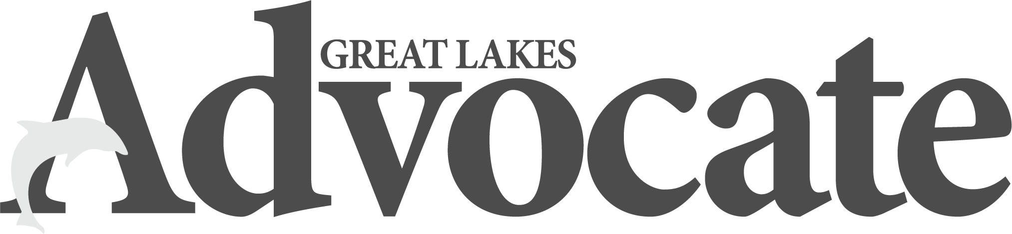 Great Lakes Advocate