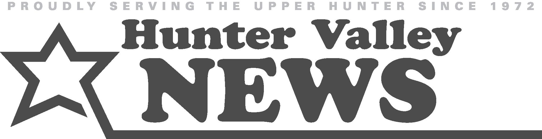 Hunter Valley News