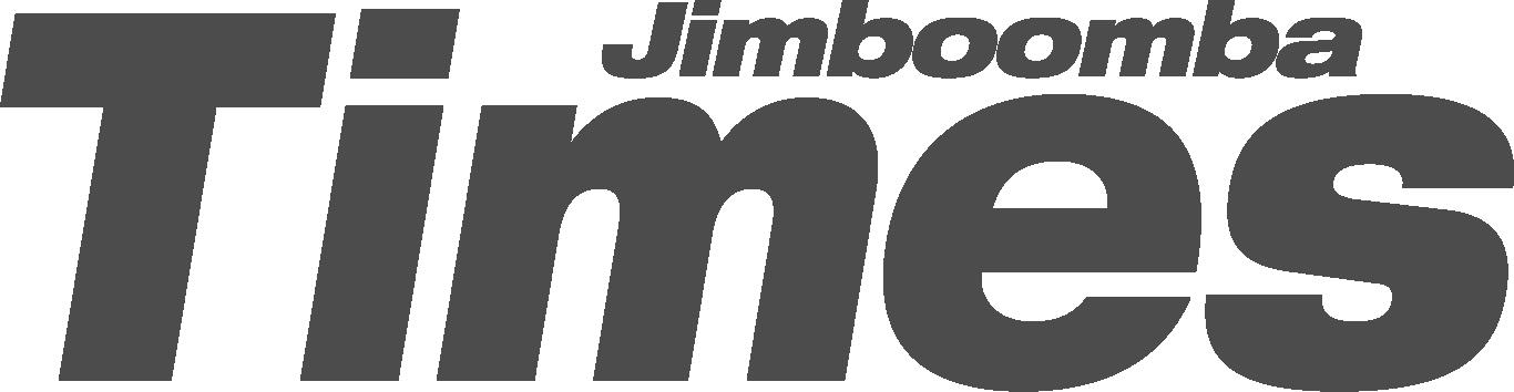 Jimboomba Times