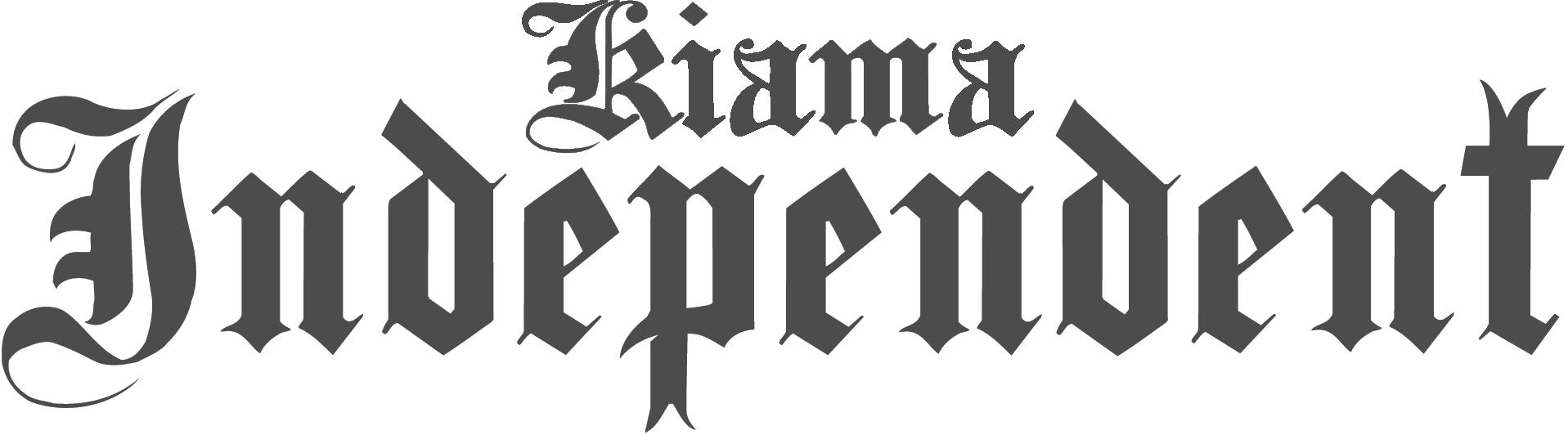Kiama Independent