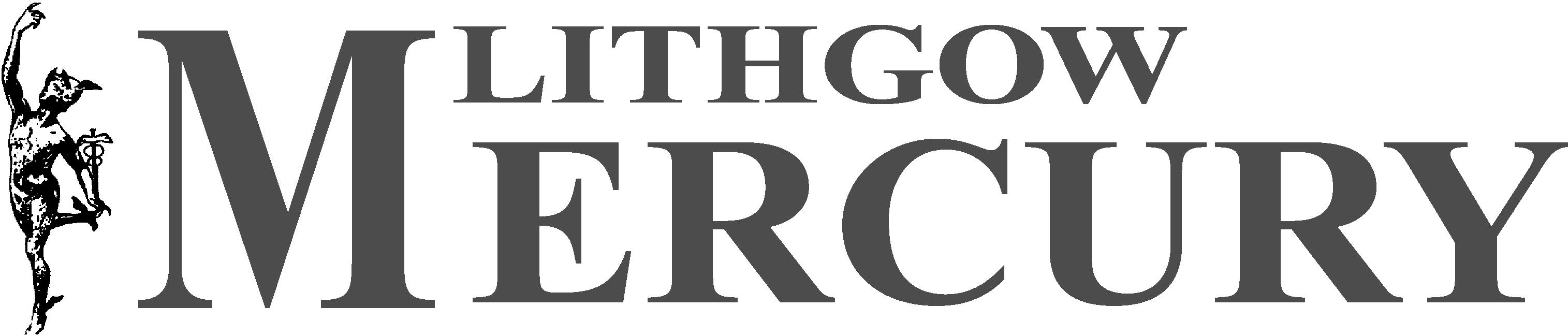 Lithgow Mercury