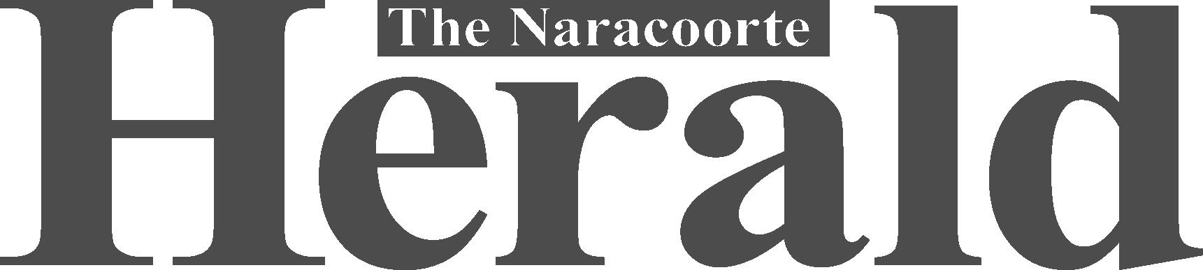Naracoorte Herald