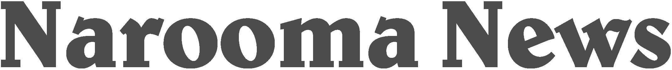 Narooma News