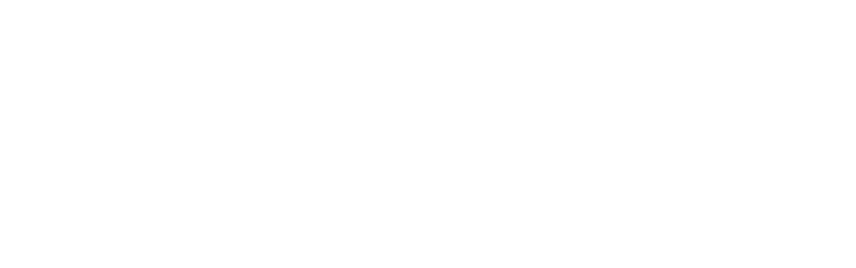Redland City Bulletin