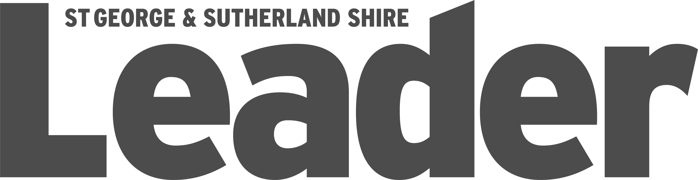 St George & Sutherland Shire Leader