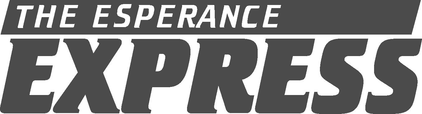 The Esperance Express