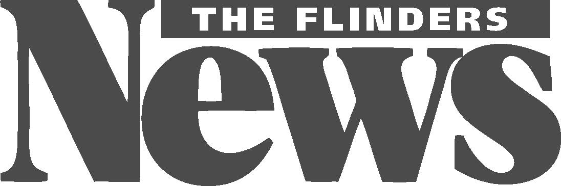 The Flinders News