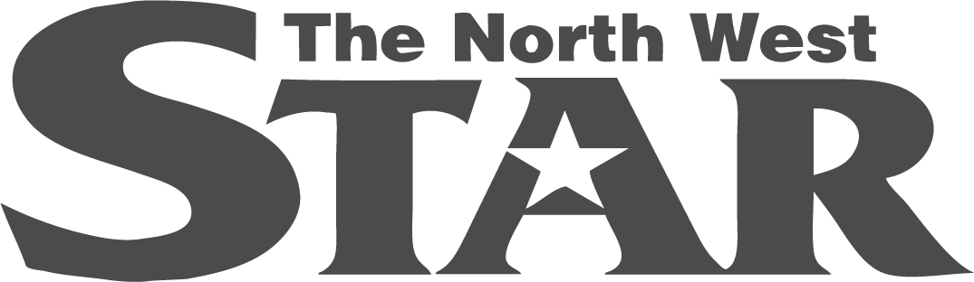The North West Star