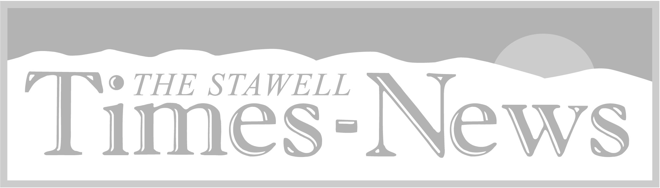 The Stawell Times-News