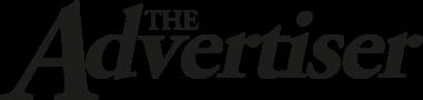 The Advertiser - Cessnock