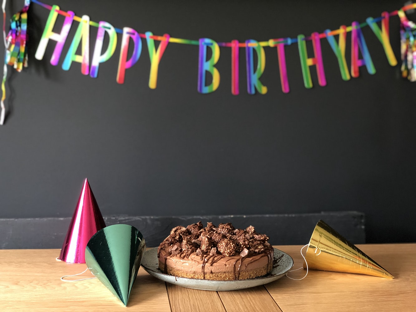 10 gift ideas for an 80th birthday