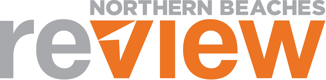 Northern Beaches Review