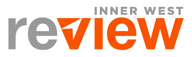 Inner West Review